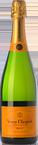 Veuve Clicquot Brut Yellow Label (Magnum)