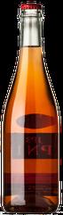 Vigne dei Boschi Pinot Nero Frizzante JPB PN1