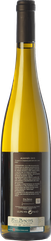 Veigamoura 2015