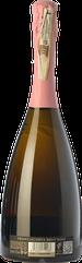 Bellavista Franciacorta Rosé 2013