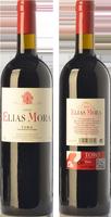 Viñas Elías Mora 2014