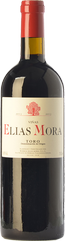 Viñas Elías Mora 2016