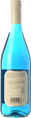 Vino Azul Frizzante Velvet de Vendôme