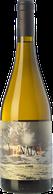 Vernatxa Blanc 2016