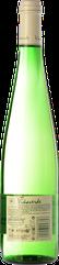 Viñaverde 2018