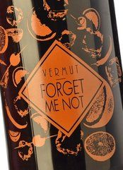 Vermut Forget Me Not