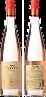 Viñas del Vero Pinot Noir Rosado 2018