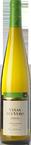 Viñas del Vero Gewurztraminer Colección 2015