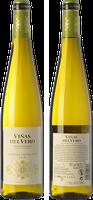 Viñas del Vero Gewürztraminer Colección 2016