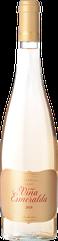 Viña Esmeralda Rosado 2018