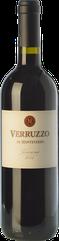 Monteverro Verruzzo 2014