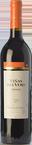 Viñas del Vero Syrah Colección 2013