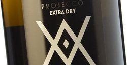 Andreola Prosecco Verv Extra Dry 2016