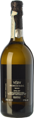 Andreola Prosecco Verv Extra Dry