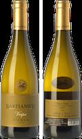 Bastianich Vespa Bianco 2015