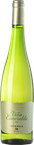 Viña Esmeralda 2016