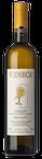 Venica&Venica Collio Friulano 2018