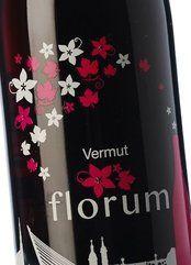 Vermut Florum