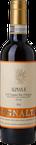 Vignalta Fior d'Arancio Alpianae 2015 (37.5 cl)