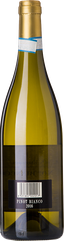 Vignalta Colli Euganei Pinot Bianco 2017