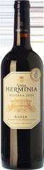 Viña Herminia Reserva 2012