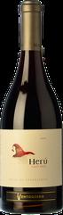 Ventisquero Herú Pinot Noir 2016