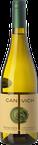 Can Vich Chardonnay Fermentat en Bóta 2017