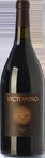 Victorino 2012 (Magnum)