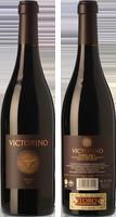 Victorino 2013