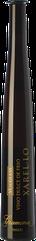 Gramona Vi de Glass Xarel·lo (37.5 cl)