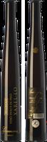 Gramona Vi de Glass Xarel·lo 37.5cl