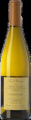 Vie di Romans Isonzo Chardonnay 2017
