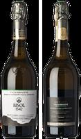 Bisol Prosecco Extra dry Rive di Campea 2017