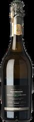 Bisol Valdobbiadene Extra Dry Rive di Campea 2017
