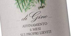 San Lorenzo ...di Gino... 2018