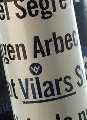 Vilars 2010