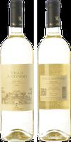 Villa Antinori Toscana Bianco 2018