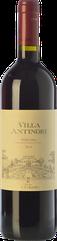 Villa Antinori Toscana Rosso 2015