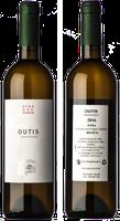 Vini Biondi Outis Bianco 2016