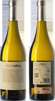 Finca Viñoa 2018