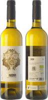 Can Descregut Vinomi 2016