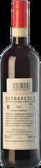 Cantina del Glicine Barbaresco Vignesparse 2013