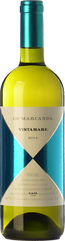 Ca' Marcanda Vistamare 2018