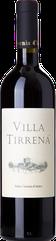 Paolo e Noemia D'Amico Villa Tirrena 2014