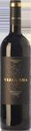 Vizcarra 2016