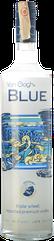 Vodka Van Gogh Blue 1L