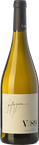 Vallisbona 89 2011