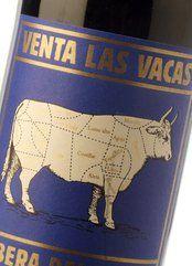 Venta Las Vacas 2016 (Magnum)