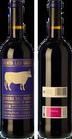 Venta Las Vacas 2018