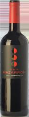Venta Mazarrón 2015